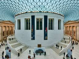 free museums in london museums galleries and exhibitions time