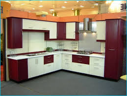 Creative Kitchen Ideas by Creative Kitchen Wardrobe Designs H51 For Your Home Design Style