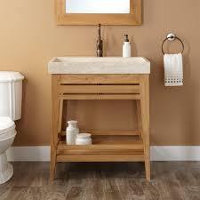 bathroom furniture bathroom bathroom vanity ideas and with linen