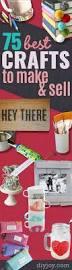 best 25 fundraiser crafts ideas on pinterest microwave heating