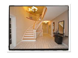 Home Decor Mississauga by Linda Swift Interiors Interior Decorating Home Staging