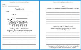 academic report writing graduate students Verywell