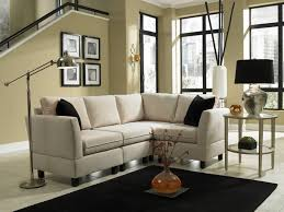 Furniture Small Living Room Sofas For Small Spaces Salas De Tv Pequenas Small Space Popular