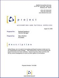 Master thesis business plan Petr   Petr Bouchal