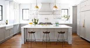 mini pendant lights for kitchen island kitchen white stackable wall cabinet undermount kitchen sink
