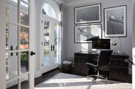 Home Design Store Chicago Chicago Illinois Interior Photographers Custom Luxury Home Builder