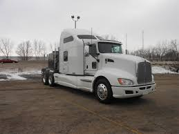 kenworth trucks for sale 100 best best new trucks images on pinterest resolutions