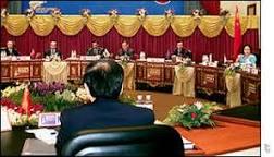 Sudeste asiático cria zona de livre comércio com a China | BBC ...