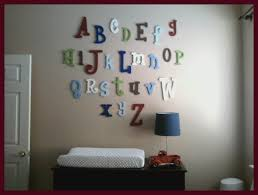 414 best abc u0027s room images on pinterest playroom ideas babies
