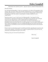 Customer Service Supervisor Cover Letter Sample Job And Resume Cover Letter Templates