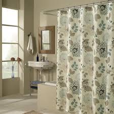 bathroom cozy bathroom decor 136 shower curtain design ideas