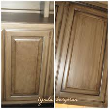 Painting Kitchen Cabinets Two Different Colors Lynda Bergman Decorative Artisan Painting Stephanie U0027s Kitchen