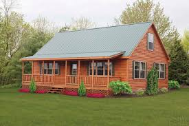 log cabin homes for sale in nc home design ideas log cabin