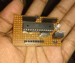 make your own arduino arduino learning and tech