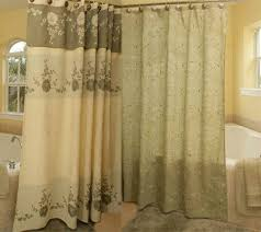 tips on cleaning shower curtains ehow