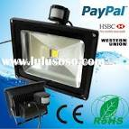 sensor light wiring, sensor light wiring Manufacturers in LuLuSoSo ...