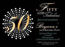 Free Printable Birthday Invitation Cards With Photo Birthday Invites Beautiful 50th Birthday Invitations Design Ideas