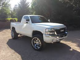 regular cabs guys page 28 chevy and gmc duramax diesel forum