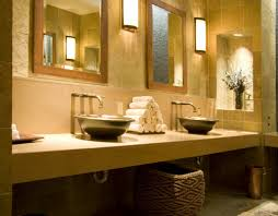 uncategorized best 10 spa bathroom design ideas on pinterest