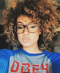 25 gorgeous quick weave hairstyles ideas on pinterest quick