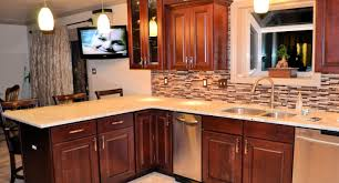 Kitchen Cabinet Refacing Costs Cost Of Kitchen Cabinets Other Cabinet Remodeling Options2017
