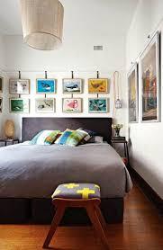 wall art ideas for bedroom pinterest home attractive unique
