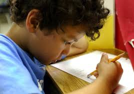 Every day in classrooms nationwide  students struggle to concentrate or lose valuable instruction time on visits to the school nurse with headaches and     NEA Today