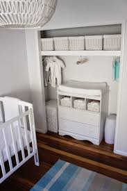Furniture Placement In Bedroom Best 25 Small Nursery Layout Ideas Only On Pinterest Small Baby