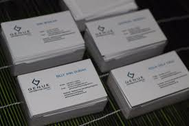 Calling Business Cards Premium And Quality Calling Cards Business Cards Free Delivery
