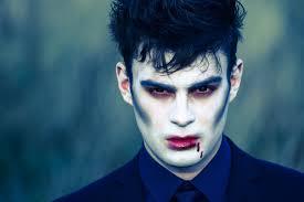 Boy Vire Makeup Tutorial Mugeek Vidalondon