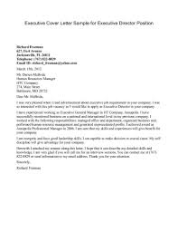 Full Charge Bookkeeper Cover Letter Sample Cover Letters For It Resume Cv Cover Letter