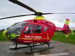 Derby medical negligence claim solicitors