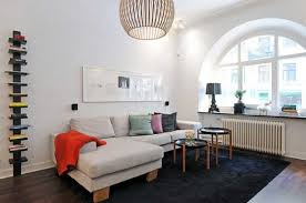 Scandinavian Homes Interiors Marvelous Living Room Classic Decoration Scandinavian Living Room
