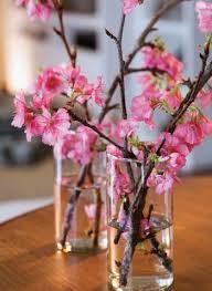 Como decorar a casa com flores.