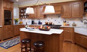 Software For Home Builders Kitchen Design Software For Android Kitchen Design Software Apple