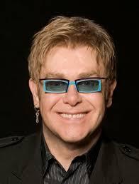 Personality ... MBTI Enneagram Elton John ... loading picture