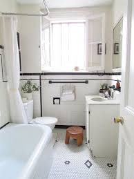 Country Bathroom Designs Shabby Chic Bathroom Ideas Bathroom Decor