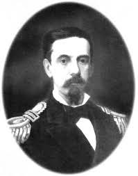 Luis Germán Astete