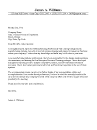 sample cover letter internship no experience internship cover     Marketer Cover Letter Examples