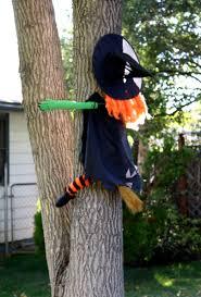 100 halloween outdoor tree decorations 8 models 100m 500