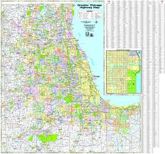 Google Maps Illinois by Manteno Il Pictures Posters News And Videos On Your Pursuit