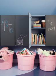 Easter Easter Small Bedroom Design Ideas 45 Small Space Kids U0027 Playroom Design Ideas Hgtv