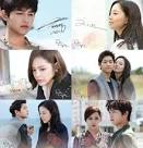 Innocent Man Korean Drama