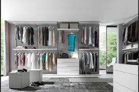 Closet Planner by Furniture Custom Closet Design Using Amazing Walk In Closet
