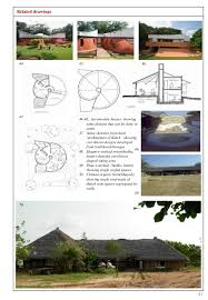 Thesis on earth architecture SlideShare