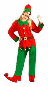Christmas Halloween Costumes Christmas Santas Elf Costume 20 99 Costume Land