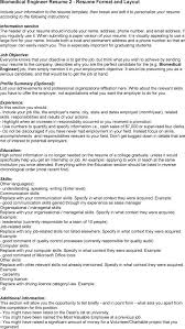 resume sample for mba amp b tech in mechanical engineering having   JFC CZ as