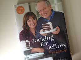 Ina Garten Address Cookbook Club Cooking For Jeffrey Ina Garten