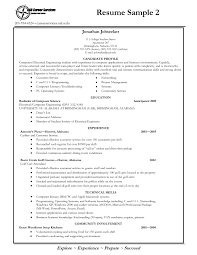apple pages resume templates free free resume templates copy of a cv template layout word s 79 exciting copy and paste resume templates free