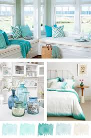 Diy Home Decor Ideas South Africa 1692 Best Coastal Living U0026 Home Decor Images On Pinterest